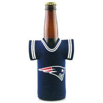 Kolder NFL Bottle Jersey Holder