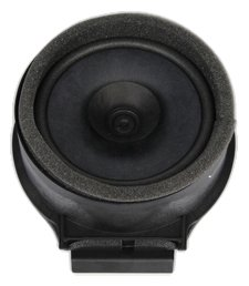 ACDelco 15201406 Original Equipment Speaker