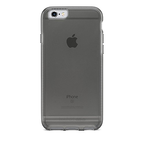 Tech21 Impact Clear Case iPhone product image
