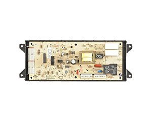 Frigidaire Range/Stove/Oven Oven Control Board BWR981413 fits PS2581862