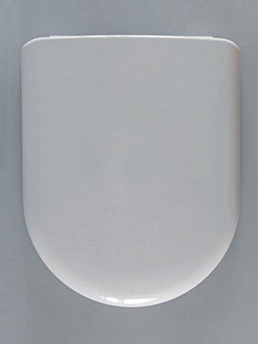 Wave Softclose Premium Wc Sitz Manhattan Scharnier Fastfixmutter