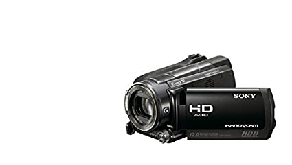 SONY HDR XR500 WINDOWS 8.1 DRIVER DOWNLOAD