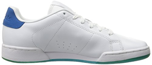 Sneaker Face Wonder Clarity Fashion Reebok Dramatic Ii Ne Women's NPC 4q7IqwRnCY