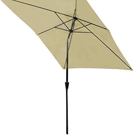 ガーデンバナナパラソル屋外傘サンシェードパティオぶら下げ籐傘カンチレバー屋外パラソル パラソル