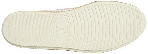 Gioseppo Cintina - 3979508rosa Bianco-rosa