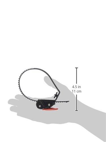 Yakima Rattler Bicycle Wheelstrap 8002082