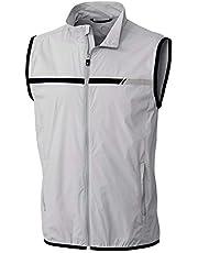 Cutter & Buck Men's Breaker Sport Vest