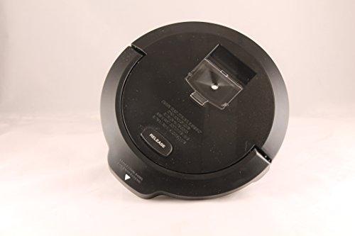 ninja blender 780 - 2