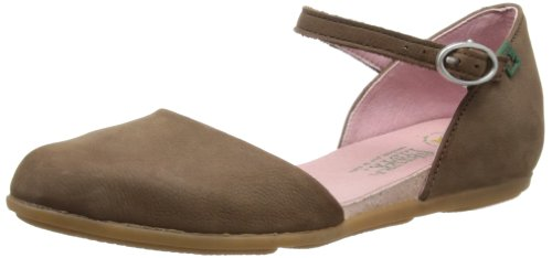 El Naturalista Stella, Women's Sandals Coco