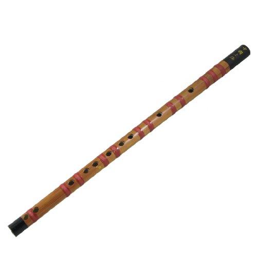Chinese Music Instrument (TOOGOO(R) 18.5