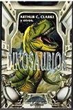 img - for Dinosaurios (Spanish Edition) book / textbook / text book