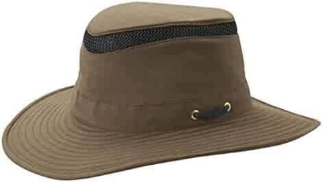 08c69ee3 Shopping $50 to $100 - Sun Hats - Hats & Caps - Accessories - Men ...