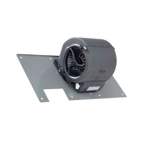 Blower Accessories Vent Hood (M Series Wall Liner CFM: 600)