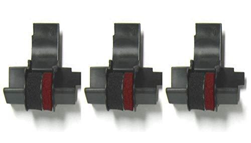 Bestselling Impact & Dot Matrix Printer Ribbons