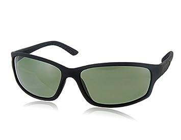 aiu UV Pegatina Gafas polarizadas Gafas de sol: Amazon.es: Deportes y aire libre
