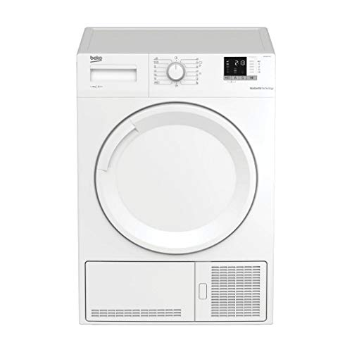 🥇 BEKO DHS 8412 PA0 – Secadora