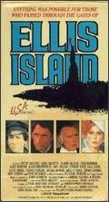 Ellis Archipelago [VHS]