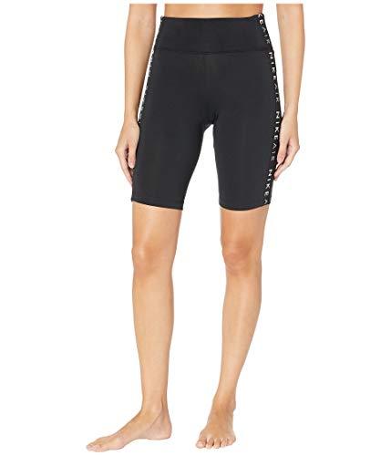 Nike Women's Air Bike Short (Nike Bicycle Shorts)