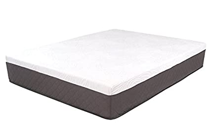 cool ultimate foam mattress king bedroom for gel cozy in design california your memory size
