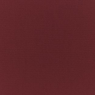 Sunbrella Canvas Burgundy #5436 Indoor / Outdoor Upholstery Fabric