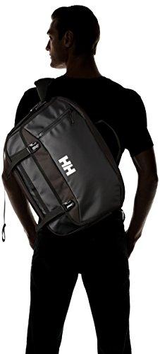 Travel Messenger Hansen Helly Adults Unisex w78XSXq