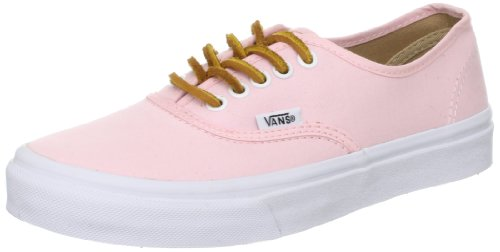 Pink Vans Soft Vans Authentic Authentic g7qII5