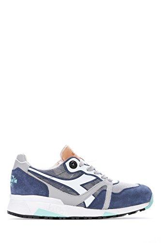 h Camo Estate N9000 D P18 172784 Scarpe 60067 Primavera Hide Sneaker Uomo Art Diadora ZWYI6pAqn