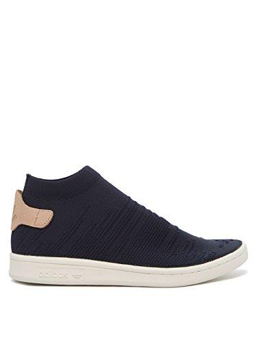 Chaussures Percen tinley Femme Sock Smith 000 Bleu W Fitness Adidas Pk De Tinley Stan wnfXqXagFU