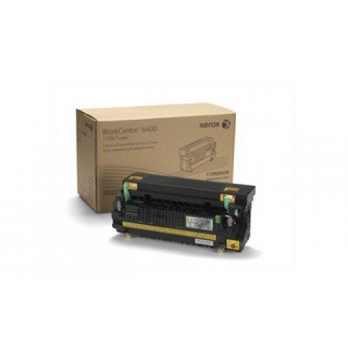 Xerox 115R00059 ( 110 V ) - fuser kit - for WorkCentre 6400S, 6400X, 6400XF, ()