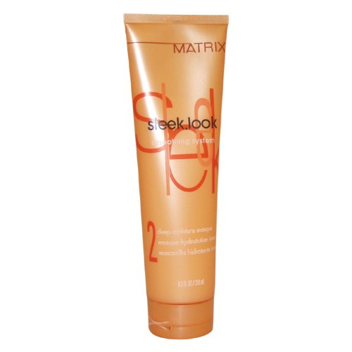 Smoothing System Masque 8.5 Ounces ()