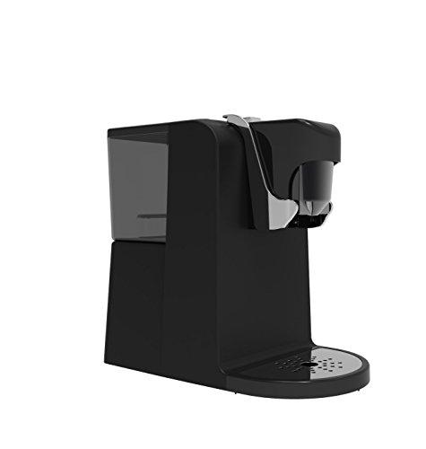 Aquverse Single Serve Coffee Brewer