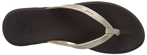 Women's Champagne Rover Reef Women's Rover Champagne Catch Reef Catch Reef q0rnt04