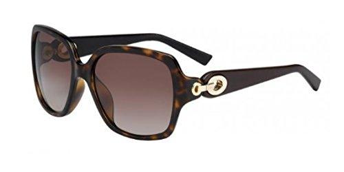 christian-dior-diorissimo-1-n-s-sunglasses-havana-brown-gradient-gray-cleaning-kit-bundle