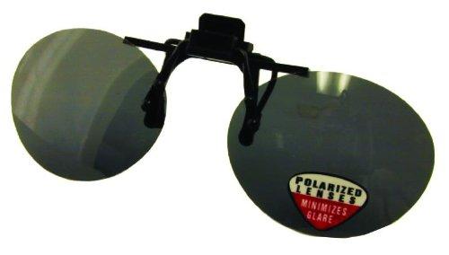 I -Gogs Polarized Spring Clip - on - Igogs Sunglasses