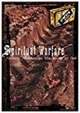 Spiritual Warfare, Youth for Christ International, 1600063160