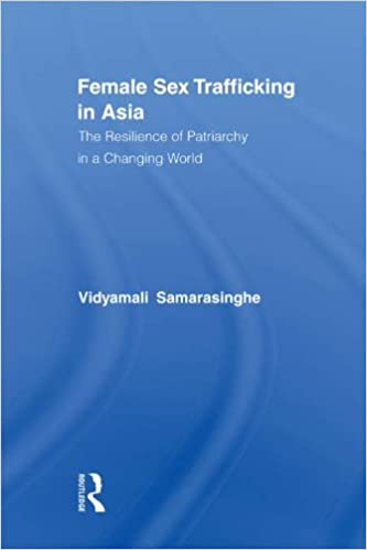 Asia sex world