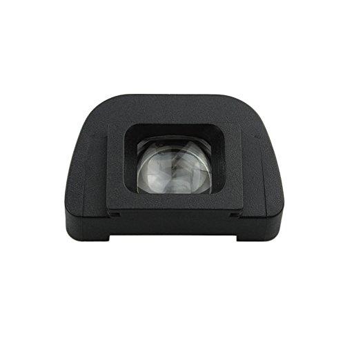 JJC EN-2 Camera Eyecup Eyepiece for Nikon D40 D40X D60 D3000 D300 D300S D70S D70 D3100 D5100