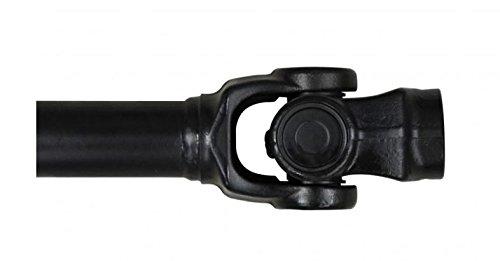 SuperATV.com 2011-2014 Direct OEM Replacement SuperATV Polaris RZR 900 Front Prop Shaft