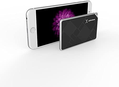 xsim: Smart Wireless Dual SIM adaptador de tarjeta para ...