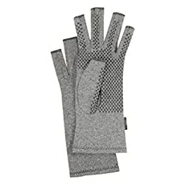 Imak A20185 Active Glove Small
