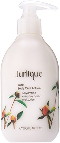 jurlique-body-care-lotion-rose-101-fluid-ounce