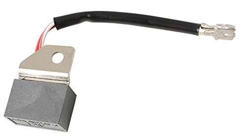1987-2006 LT80 LT 80 QUAD SPORT SUZUKI GENUINE REGULATOR RECTIFIER ASSEMBLY 32800-40B00