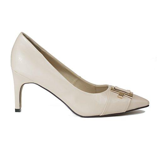 無知芝生寛大なPierre Dumas Shoes レディース