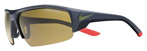 Nike EV0857-032 Skylon Ace XV Sunglasses (Frame Outdoor Tint Lens)
