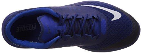 Trainer Royal White Lite Men's Blue II Deep FS Nike Blue Athletic Lyon txwR7OZWq