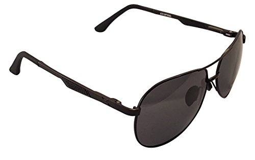 e79ee809b9 XXL extra large Classic Round Aviator Polarized Sunglasses for big wide  heads 150mm