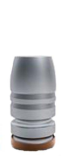 LEE PRECISION 90858, 2 Cavity Bullet Mold, 44 Spl, 44 Remington Magnum, 44-40 Wcf (.430