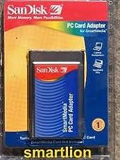 Sager NP5710 Conexant Modem Treiber