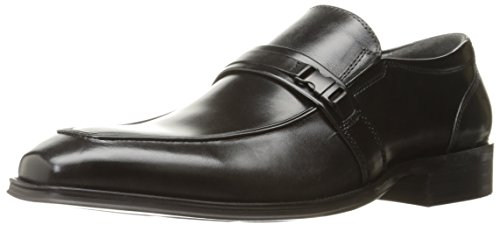 with View Cole Black On Kenneth Slip Keeper REACTION Men's Perfect 0xBT0w4qg