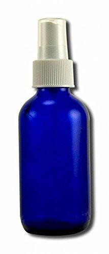 Cobalt Boston Bottle sprayer GPS